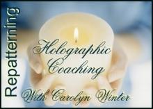 HolographicCoachingBox2