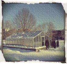 wintermemory2