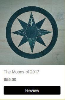 moons2for2017